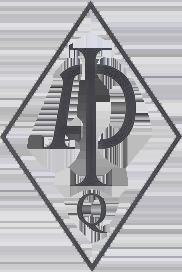 img-banner-3